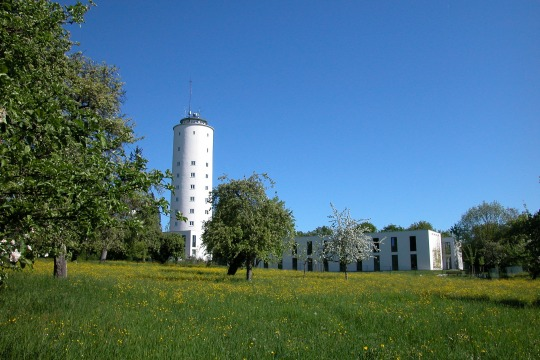 Kurzurlaub Konstanz