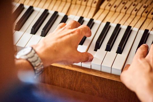 Musikpauschale