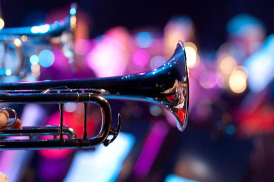 Musikangebot Kulturhauptstadt 2025